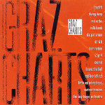 Graz Charts Compilation, Cover, 1999