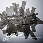 The Base, 16 Songs in self defense, CD, 2009  © the base